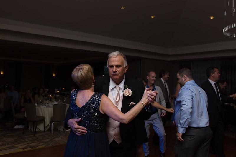 unmutable-wedding-gooding-0751.jpg