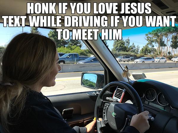Honk If You Love Jesus.jpg