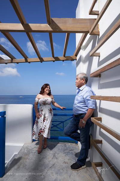 Ago and Cathy Prenup in Camp Netanya Anilao by Jiggie Alejandrino 0063.jpg