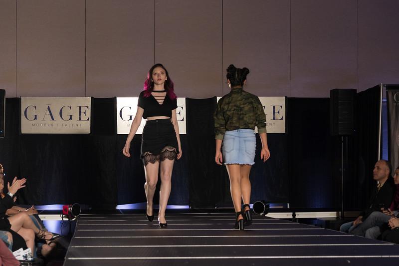 Fashion Week 2018-330.jpg