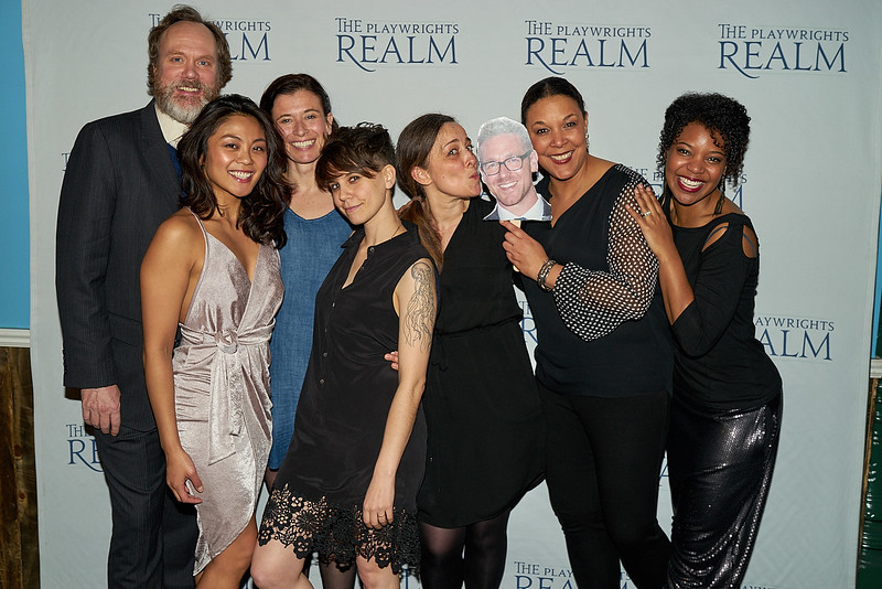 Playwright Realm Opening Night The Moors 418.jpg
