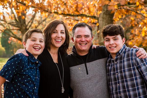 Summerlake Family