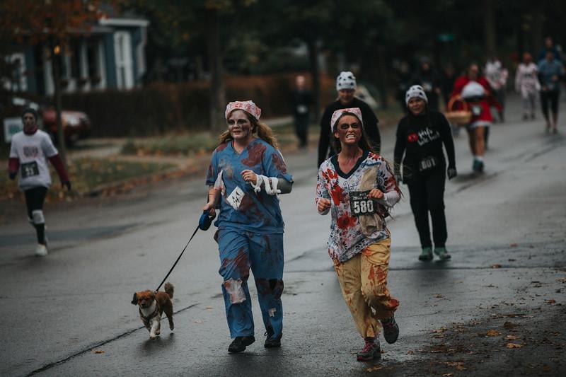 ZombieRun2017-0311.jpg
