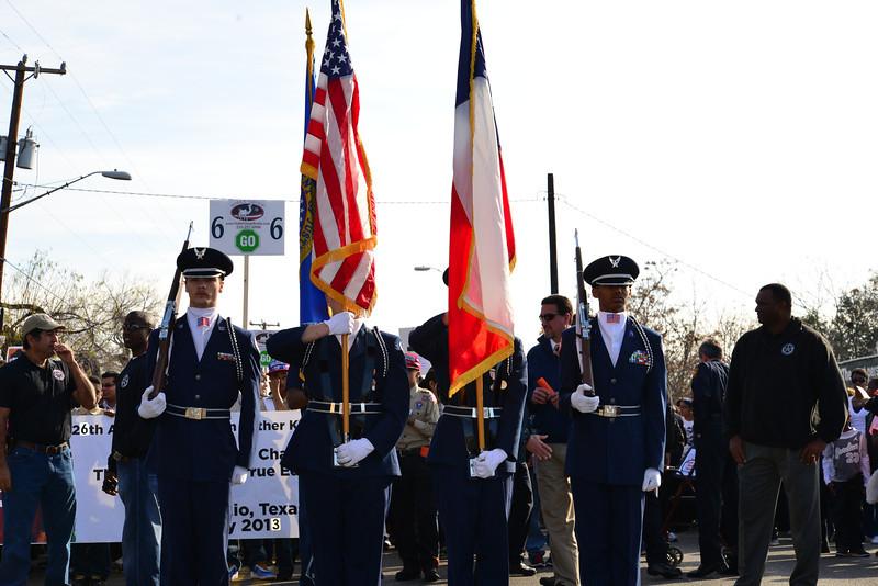 MLK March N (75).JPG
