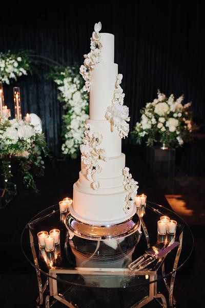 2018-10-20 Megan & Joshua Wedding-689.jpg