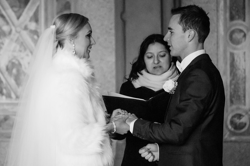 Central Park Wedding - Katherine & Charles-37.jpg