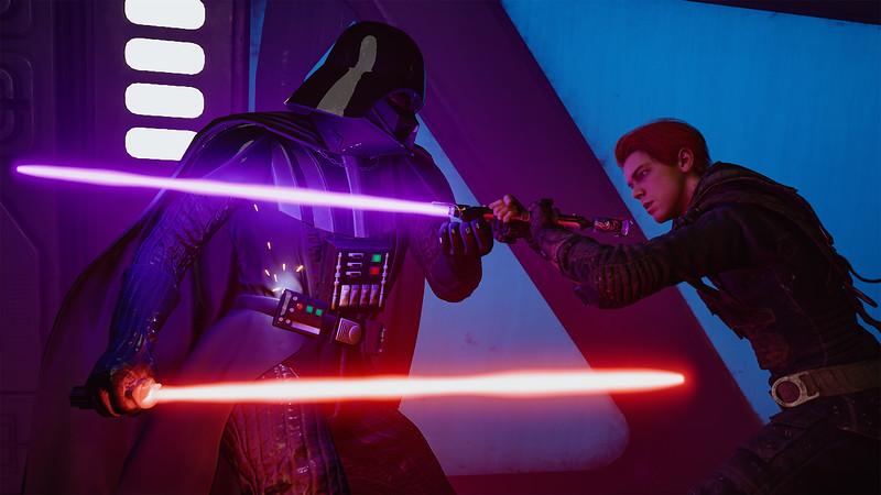 Nur-Vader-Crap.jpg