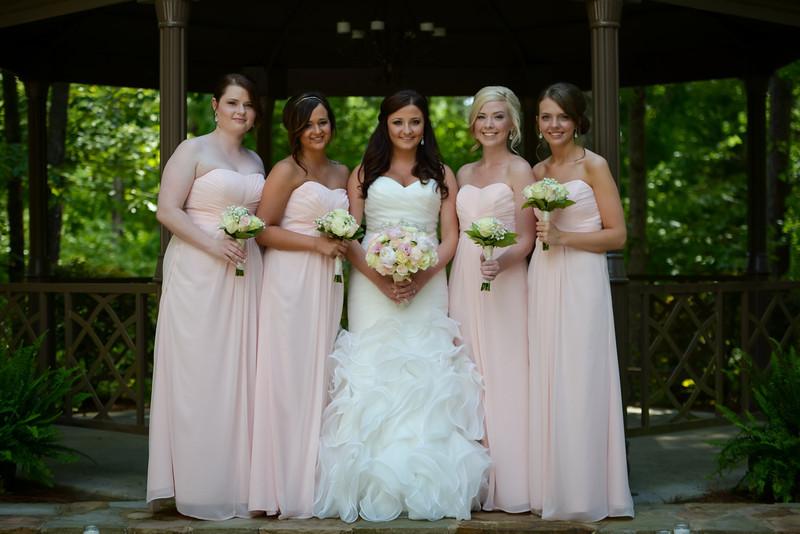 McAfoos Wedding 2014-150.jpg