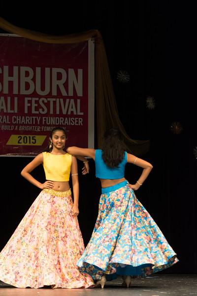 ashburn_diwali_2015 (438).jpg