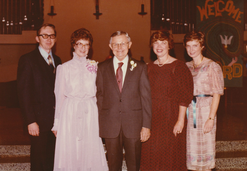 1982 Annie and Norman wedding 2.jpg
