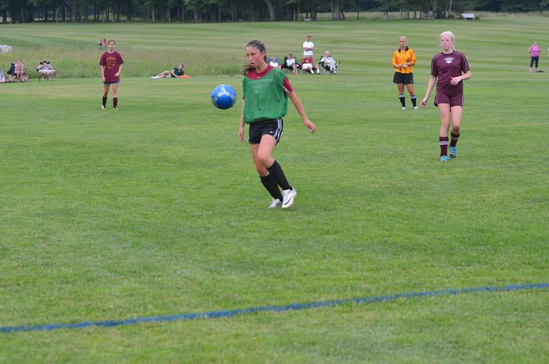 Summer Soccer 210.JPG