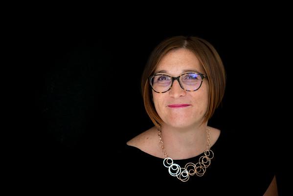 Michelle Betts Business Portraits 23rd Sept 2016