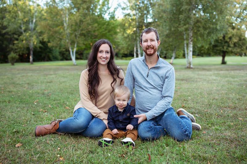 Amanda&Jonathan&Sawyer-39.jpg