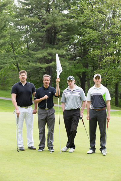 Moisson Montreal Annual Golf Tournament 2014 (97).jpg