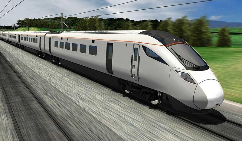 speedtrain.jpg