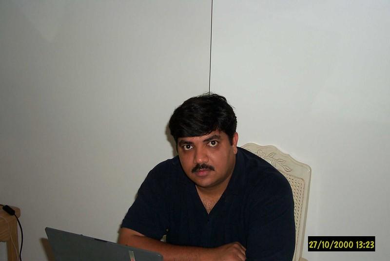 sadaqat-comp2.jpg