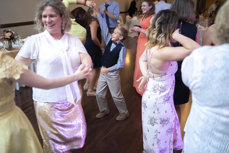 Adrienne & Josh Wedding (Remainder) 578.jpg