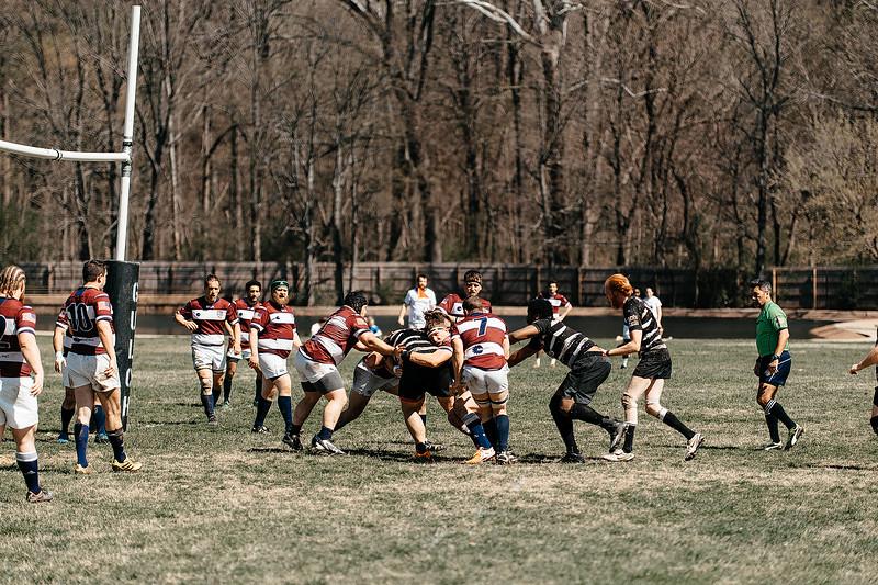 Dry Gulch Rugby 158 - FB.jpg