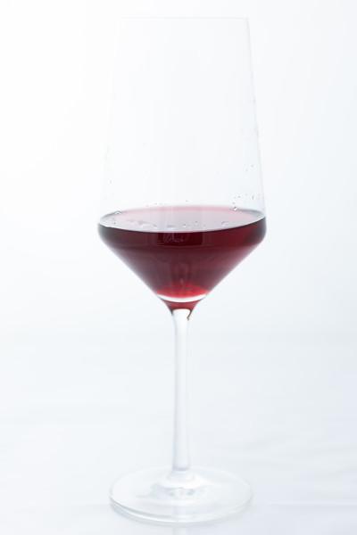 20200515 Wine-8589.jpg