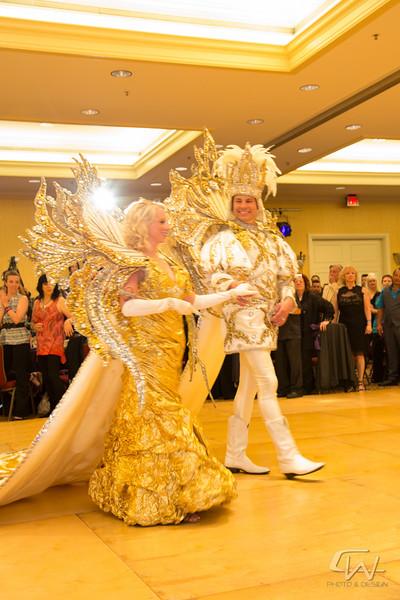 Dance Mardi Gras 2015-0941.jpg