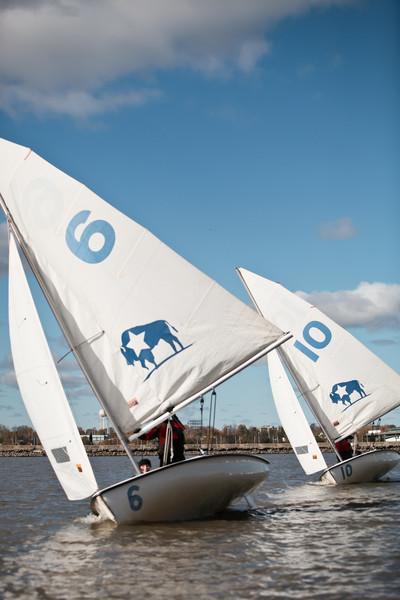 20131103-High School Sailing BYC 2013-286.jpg