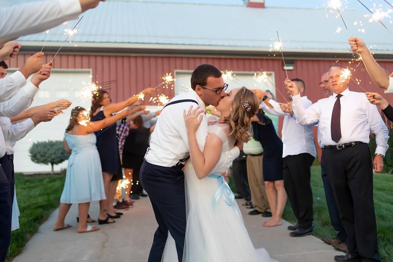 Morgan & Austin Wedding - 808.jpg