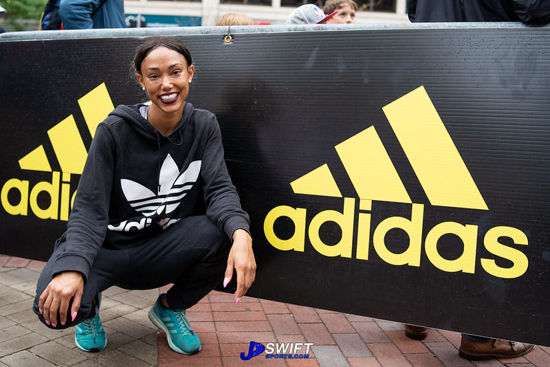 Adidas Boost Boston Games (6.16.19)