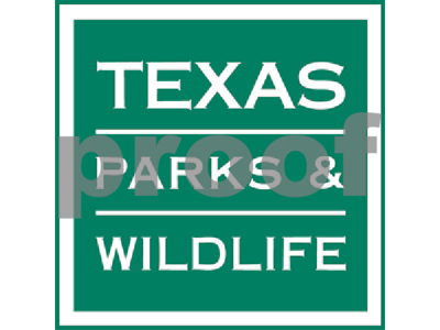 tpwd-whitetailed-deer-found-with-cwd-in-texas-hill-country