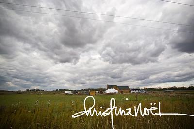 faith's farm october