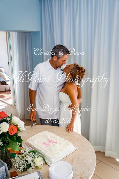 HiPointPhotography-5712.jpg