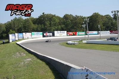 Mosport Speedway - June 19th