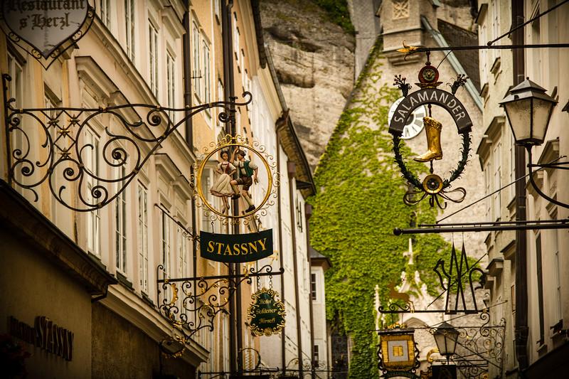 Genevieve Hathaway_Austria_Salzburg_iron signs.jpg