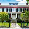 Center Hill Mansion