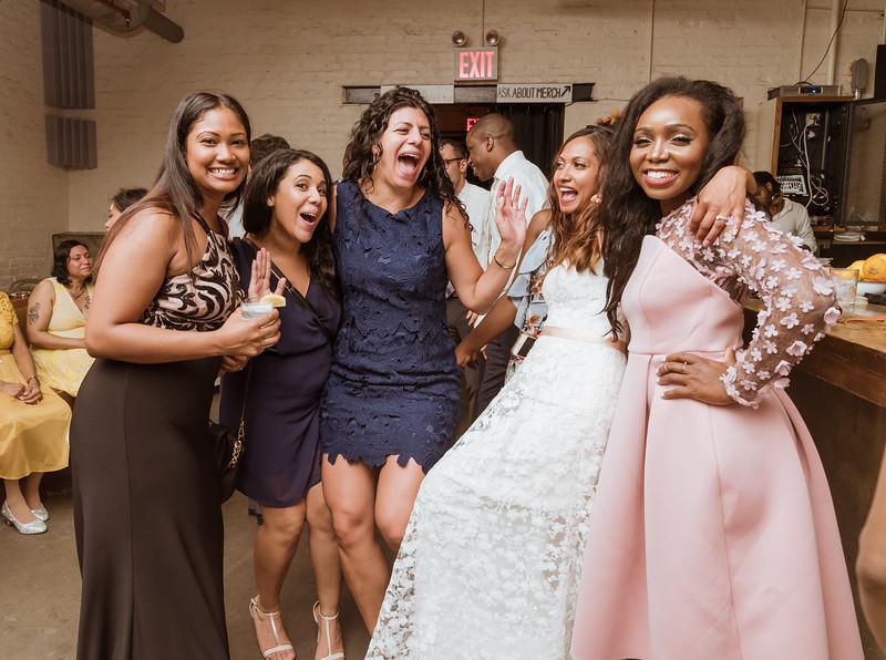 Lumobox preview wedding414.JPG