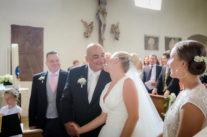 wedding_lizzy-patrick-168.jpg