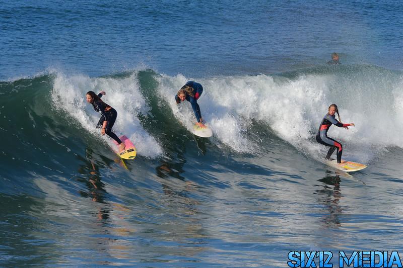 venice beach surf-431.jpg