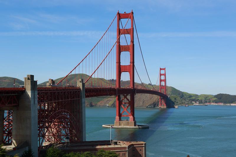 20170317 - Golden Gate 009.jpg