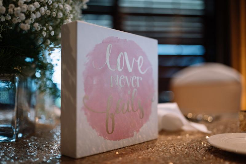 Flannery Wedding 4 Reception - 9 - _ADP8836.jpg