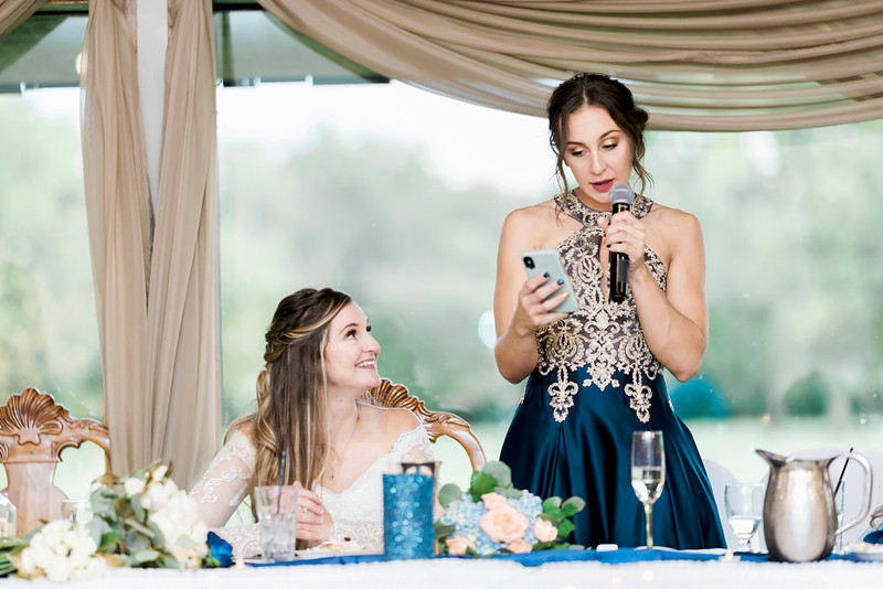 melissa-kendall-beauty-and-the-beast-wedding-2019-intrigue-photography-0388.jpg