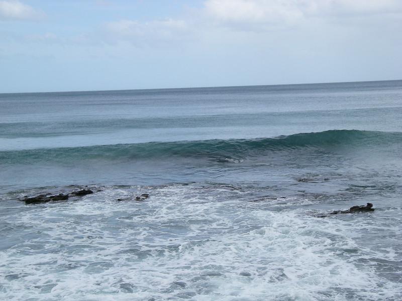 Great Ocean Road 100.JPG