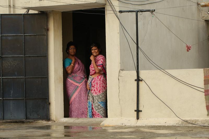 India2014-3080.jpg