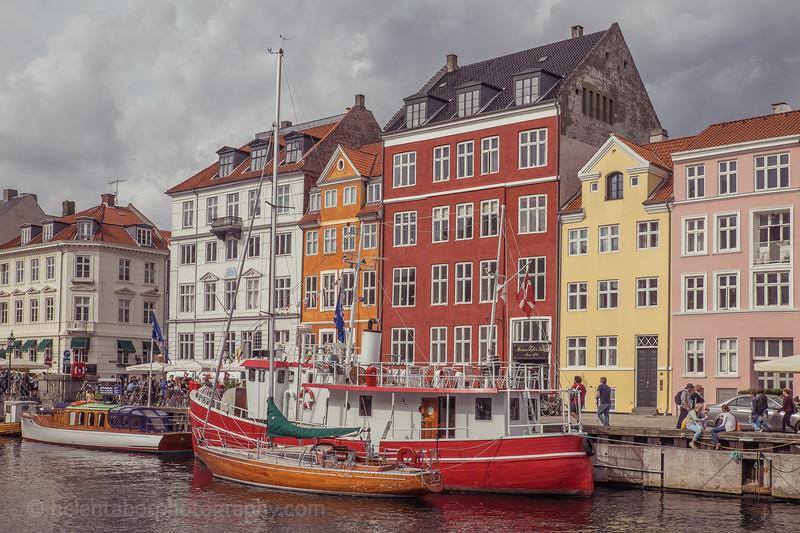 Copenhagen%202016-91.jpg