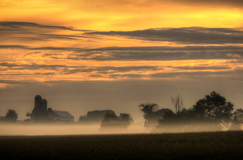 sunrise - september morning fog (p).jpg