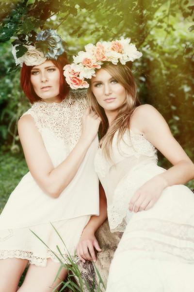 Ksenia & Alexa Summer 1 (152 of 228)-Edit.jpg
