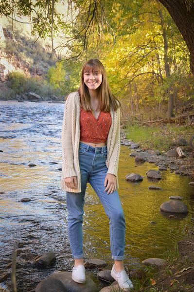 Erin Round 2 (19)-2.jpg
