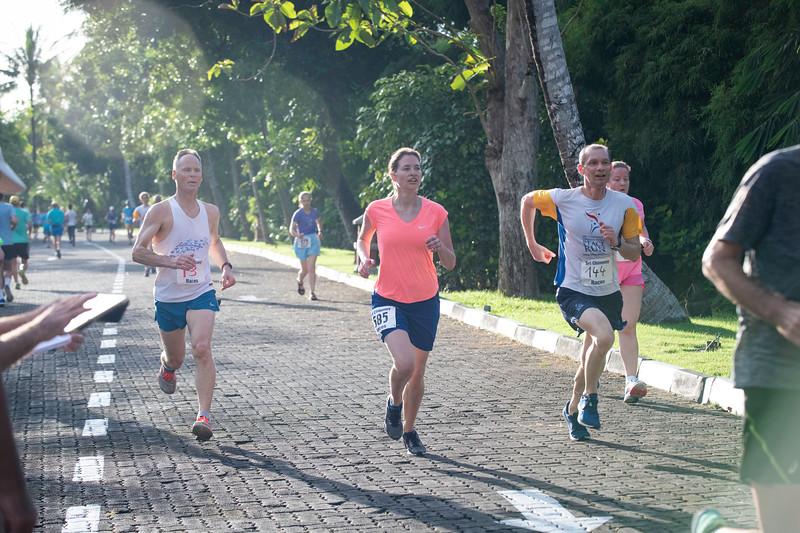 20190206_2-Mile Race_099.jpg