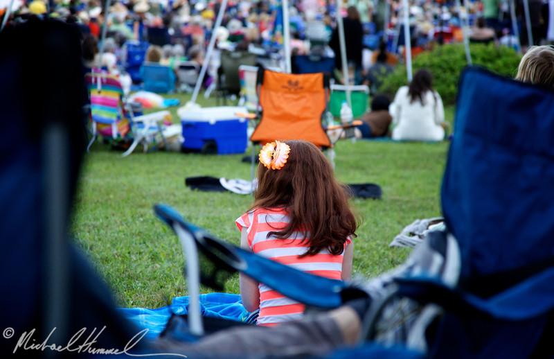 Clearwater Festival 26