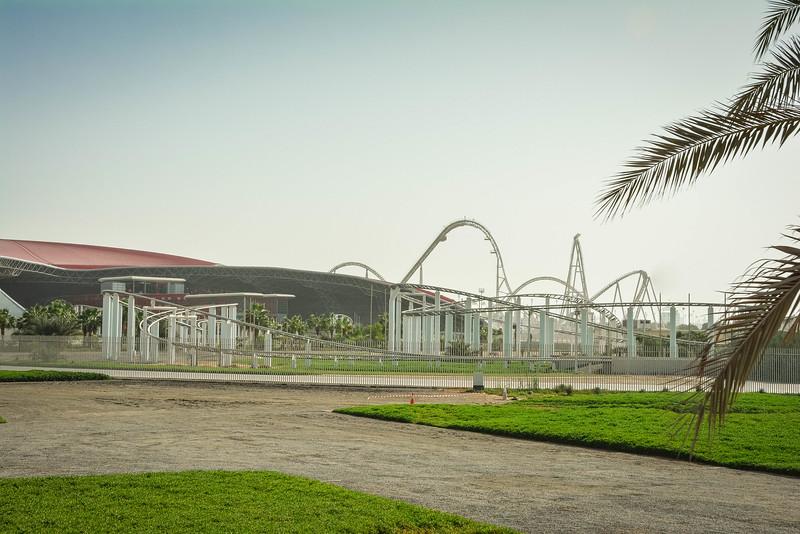 Abu Dhabi-81.jpg