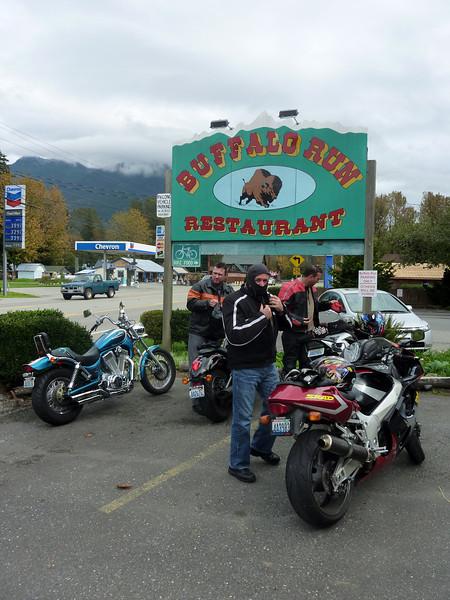 Darren Joe Mike Steve Epic 425 mile Bike Ride 001-25.JPG
