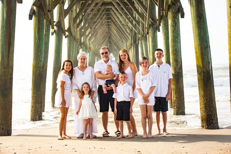 Topsail Island Family Photos-77.jpg